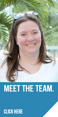 meet the team jenn